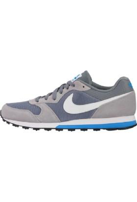 Nike Md Runner 2 Erkek Günlük Ayakkabı 749794-006 749794-006006