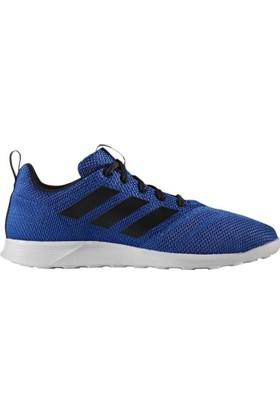 Adidas Erkek Ace 17.4 Tr Krampon