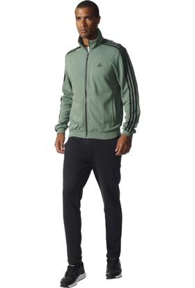 Adidas Co Relax TS Erkek Eşofman Takımı BK4076