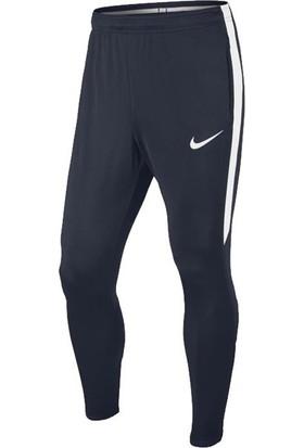 Nike Dry Squad17 Tr Erkek Eşofman Alt 832276-452