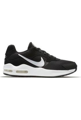 Nike Air Max Guile Kadın Siyah Spor Ayakkabı 916787-003