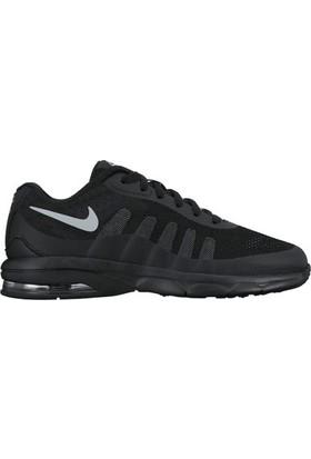 Nike Air Max Invigor Çocuk Siyah Spor Ayakkabı 749573-003