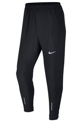 Nike Running Flex Erkek Siyah Koşu Eşofman Altı 885280-010