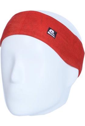 Sportive Çok Amaçlı Kırmızı Bandana SPTBN2001