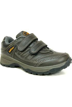 Buffon 1225 Haki Outdoor Çocuk Ayakkabısı