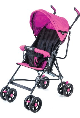 Johnsons DB 207 Baston Bebek Arabası