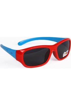 Swing Sw 5005 Güneş Gözlüğü 4 - 6 Yaş