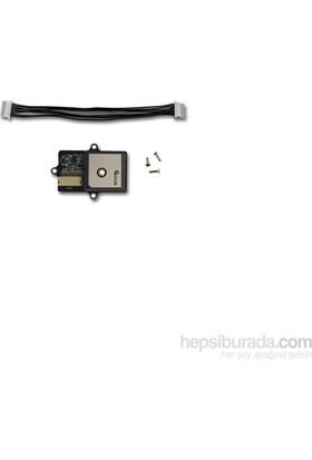 Parrot Bebop Drone İçin Gps Kartı - PF070107
