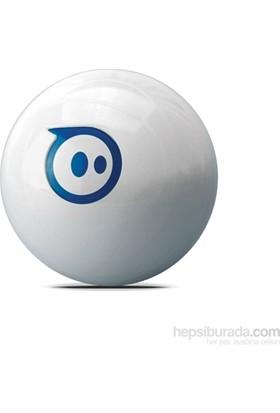 Sphero 2.0 Robotik Oyun Topu