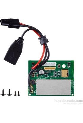 Parrot Ar.Drone 2.0 İçin Anakart - PF070039AA