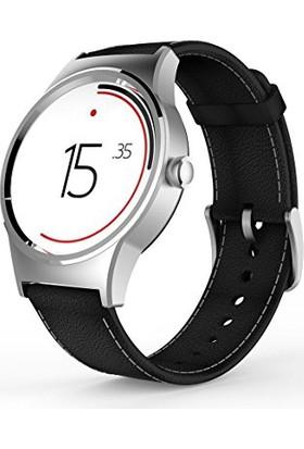 Alcatel TCL Movetime Smartwatch Akıllı Saat MT10G