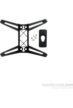 Parrot Bebop Drone İçin Orta Çapraz - PF070076