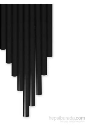 3Doodler Pla - Tuxedo Black