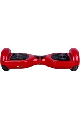 Hoverboard Smart Scooter Elektrikli Kaykay
