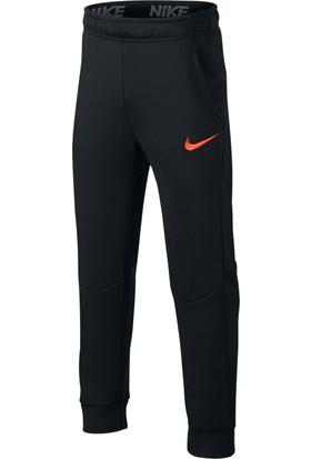 Nike 856168-010 B Nk Dry Taper Çocuk Eşofman Altı