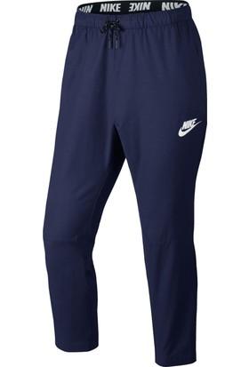 Nike 861760-429 Sportswear Advance 15 Pants Kadın Eşofman Altı