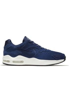 Nike 916770-400 Air Max Guile Prem Erkek Spor Ayakkabısı