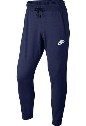 Nike 918322-429 Sportswear Advance 15 Joggers Erkek Eşofman Altı
