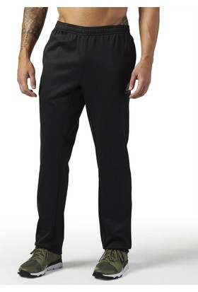 Reebok Br7748 Wor Poly Fleece Pant Erkek Pantolon