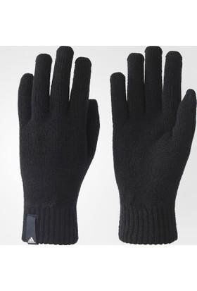 Adidas Br9920 Perf Gloves Con Eldiven
