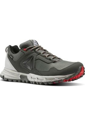 Reebok Bs5332 Sawcut 5.0 Gtx Erkek Spor Ayakkabısı