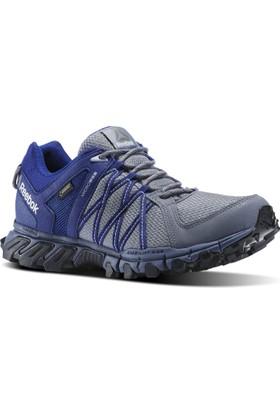 Reebok Bs5427 Trailgrip Rs 5.0 Gtx Erkek Spor Ayakkabısı