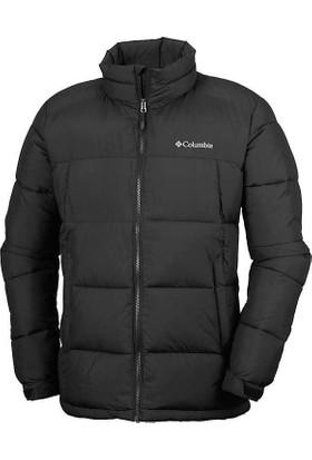 Columbia Wo0019 Pike Lake Jacket Erkek Mont
