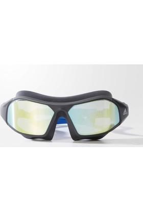 Adidas Br5808 Persistar Maskm Gözlük