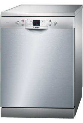 Bosch SMS53L18TR 5 Programlı Bulaşık Makinasi