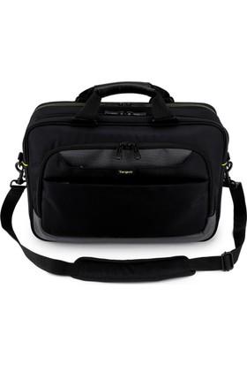 074ef0cf3812d ... Targus Tcg455 Citygear 14 İnç Notebook Laptop Çantası ...