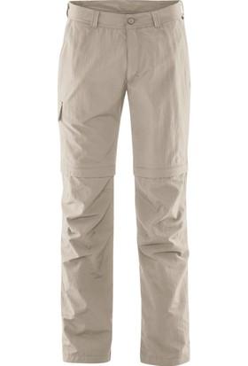 Maier Saale Şort Olabilen Erkek Pantolon 133017