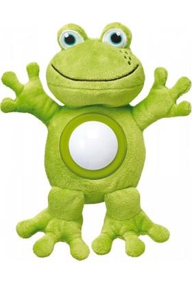 Go Travel Froggy Gece Lambası 2716