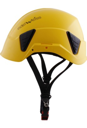 Edelweiss Arrow Kask Karrow.Y