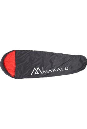 Makalu One Kilo Bag -5 Uyku Tulumu Mkl-12005
