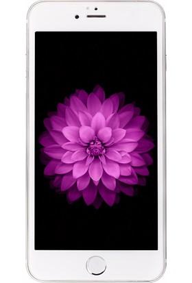 Serhan Apple iPhone 6 Plus Ekranı Tam Kaplayan 9H Nano Koruyucu