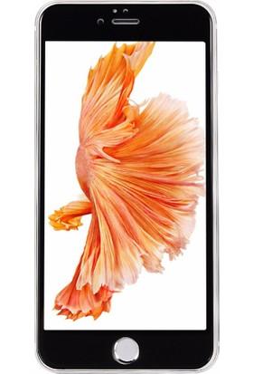 Serhan Apple iPhone 8 Ekranı Tam Kaplayan 9H Nano Koruyucu