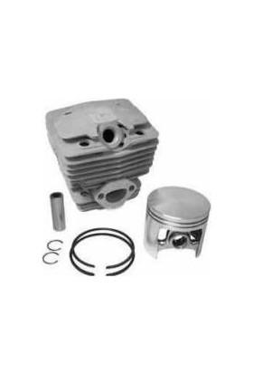Hasgül Motorlu Testere 4500-5200 Piston Sekman Tkm