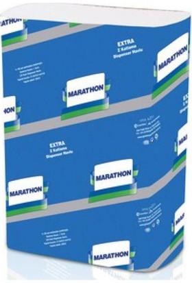 Marathon Extra Dispenser Peçete 250'li