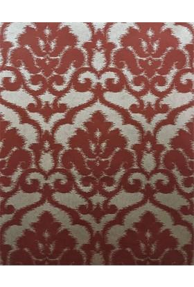 774801 Rasch Damask Desenli Duvar Kağıdı