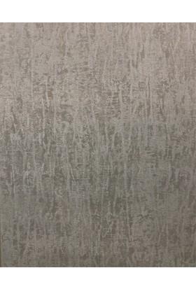 35019 Dekens Düz Desenli Duvar Kağıdı