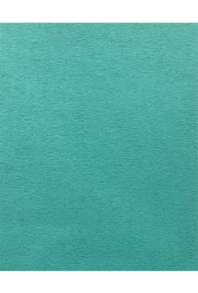 681844 Erismann Düz Desenli Duvar Kağıdı