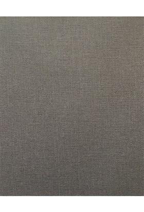 34339 Limonta Düz Desenli Duvar Kağıdı
