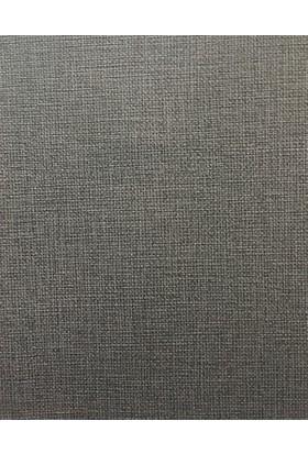 34395 Limonta Düz Desenli Duvar Kağıdı