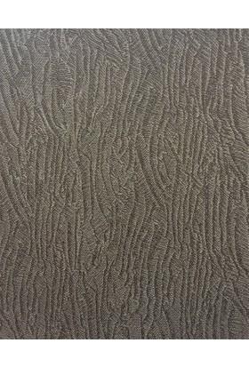 45302 Limonta Düz Desenli Duvar Kağıdı
