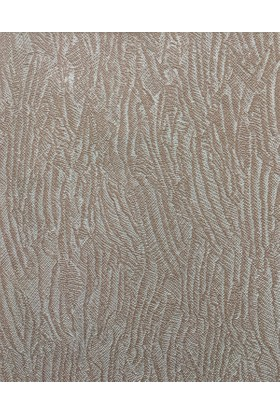 45322 Limonta Düz Desenli Duvar Kağıdı