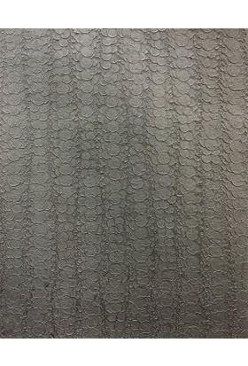 A25001 Limonta Düz Desenli Duvar Kağıdı