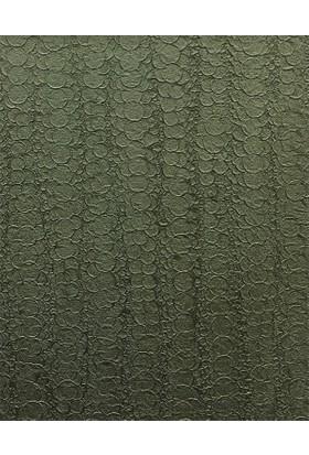 A35001 Limonta Düz Desenli Duvar Kağıdı