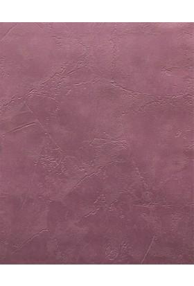 1003 Decohome Düz Desenli Duvar Kağıdı