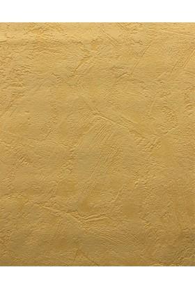 1012 Decohome Düz Desenli Duvar Kağıdı