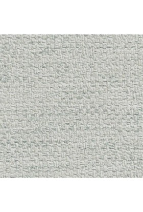 6521-3 Gri Hasır Desenli Duvar Kağıdı